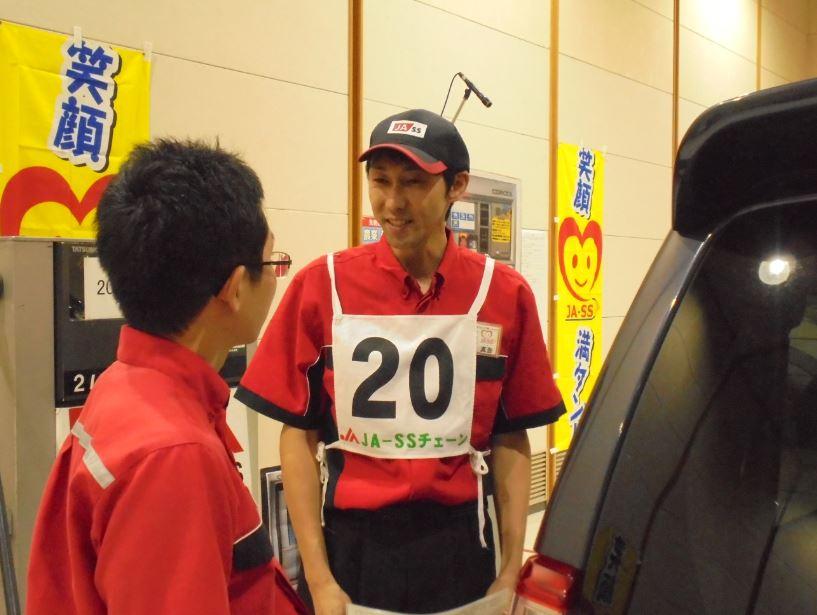 ドラコン県大会③.JPG